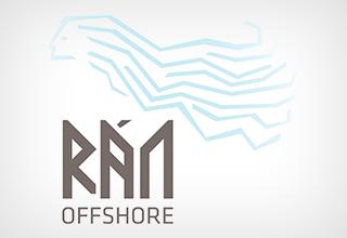 Ran Offshore_logo
