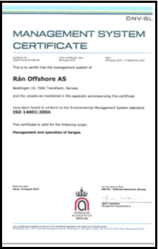 iso14001-certificate-frame
