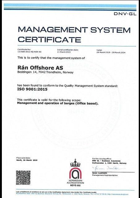 copy-ISO 9001-2015_valid 280324